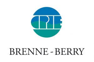 logoCPIE-BrenneBerry-coul