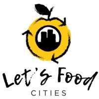 Formation sur les enjeux de systèmes alimentaires durables et résilients à destination des élus locaux