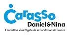 3è Rencontres de l'alimentation durable - Fondation Carasso