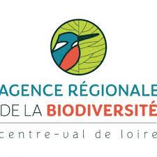 """Rencontre débat """"Biodiversité et Agriculture"""""""