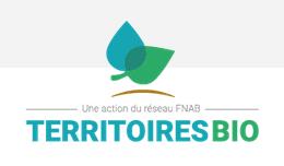 Formation à distance sur les problématiques d'installation et de transmission en agriculture biologique - collectivités